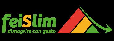 Feislim - Torino